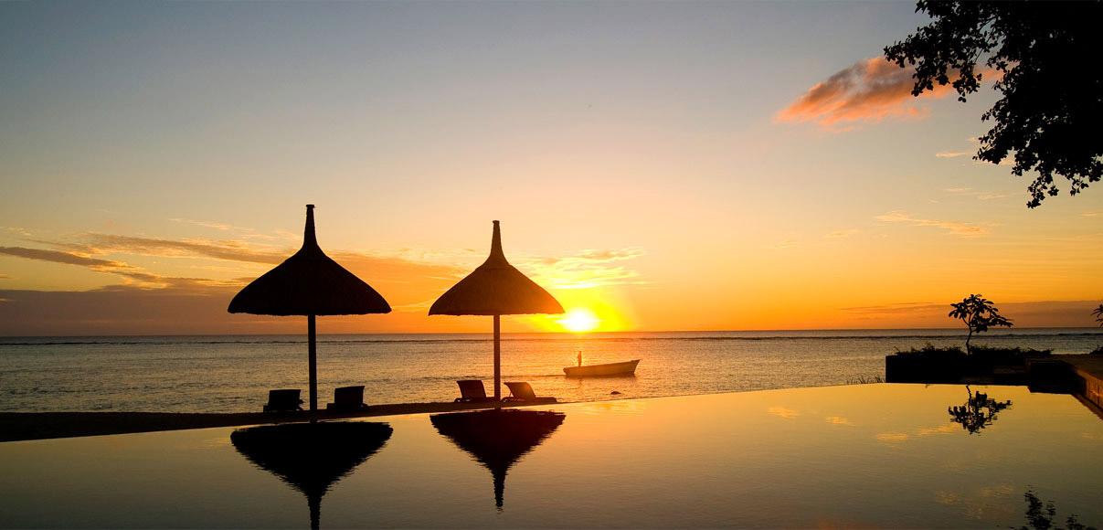 Tropical Island Beach Ambience Sound: An Ideal Tropical